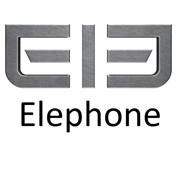 Ремонт смартфонов Elephone