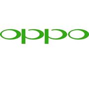 Ремонт смартфонов Oppo