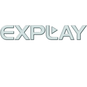 Ремонт планшетов Explay