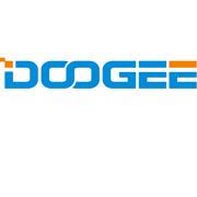 Ремонт телефонов Doogee