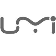 Ремонт телефонов UMI