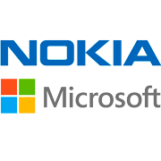 Ремонт планшетов Nokia-Microsoft