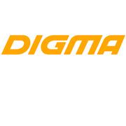 Ремонт планшетов Digma