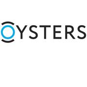 Ремонт планшетов Oysters