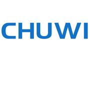 Ремонт планшетов Chuwi