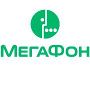 Ремонт телефонов Мегафон