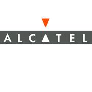 Ремонт смартфонов Alcatel