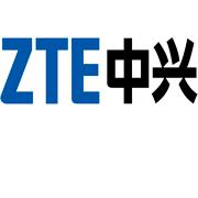 Ремонт смартфонов ZTE