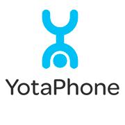 Ремонт YotaPhone