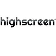 Ремонт смартфонов Highscreen