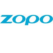 Ремонт смартфонов ZOPO