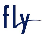 Ремонт телефонов Fly