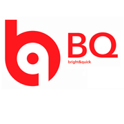 Ремонт планшетов BQ