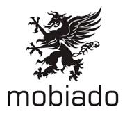 Ремонт телефонов Mobiado