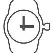 Ремонт смарт-часов
