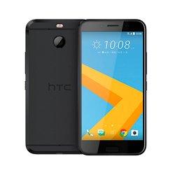 Ремонт HTC 10 evo
