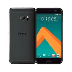Ремонт HTC 10