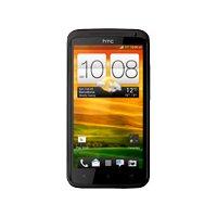Ремонт HTC One SV