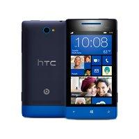 Ремонт HTC 8S