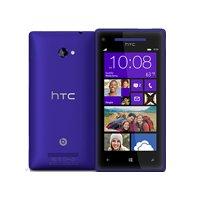 Ремонт HTC 8X