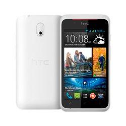 Ремонт HTC Desire 210