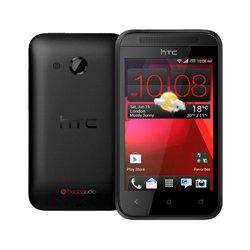 Ремонт HTC Desire 200