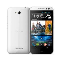 Ремонт HTC Desire 616