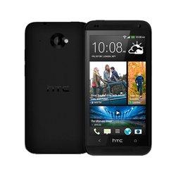 Ремонт HTC Desire 510