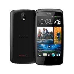 Ремонт HTC Desire 500 Dual Sim