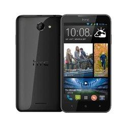 Ремонт HTC Desire 516 Dual Sim