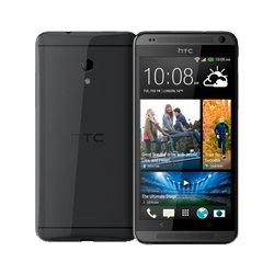Ремонт HTC Desire 700 Dual Sim