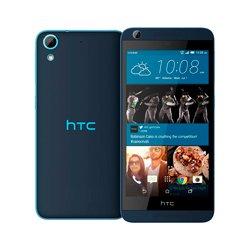 Ремонт HTC Desire 626