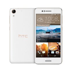 Ремонт HTC Desire 728