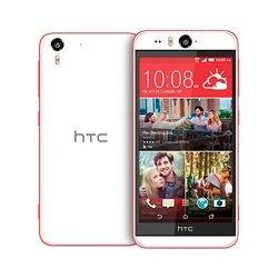 Ремонт HTC Desire EYE
