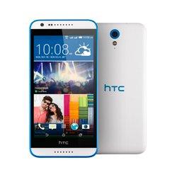 Ремонт HTC Desire 620
