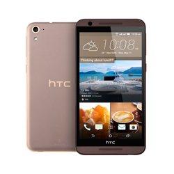 Ремонт HTC One E9s