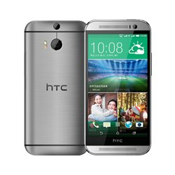 Ремонт HTC One M8s