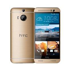 Ремонт HTC One M9+