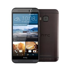 Ремонт HTC One M9