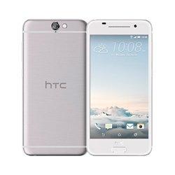 Ремонт HTC One A9 Aero