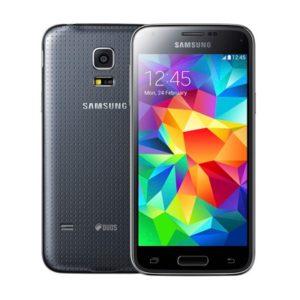 Ремонт Samsung Galaxy S5 SM-G900F
