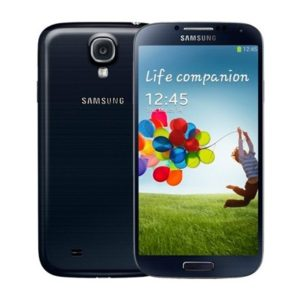 Ремонт Samsung Galaxy S4 GT-I9500