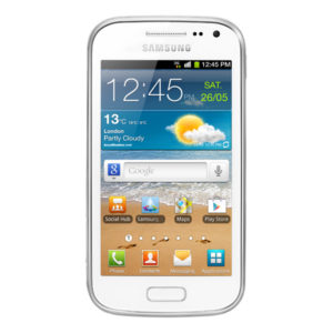 Ремонт Samsung Galaxy Ace 2