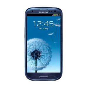 Ремонт Samsung Galaxy S3 GT-I9300