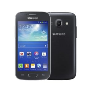 Ремонт Samsung Galaxy Ace 3