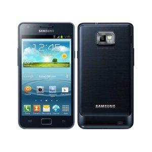 Ремонт Samsung Galaxy S2 GT-I9100