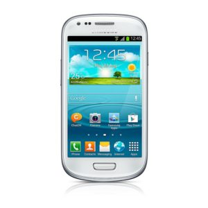 Ремонт Samsung Galaxy S3 mini GT-I8190