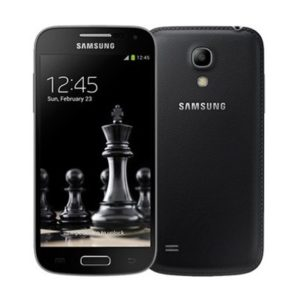 Ремонт Samsung Galaxy S4 Mini GT-I9190