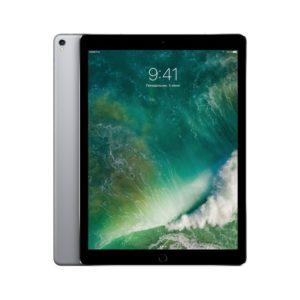 Ремонт iPad Pro 12,9