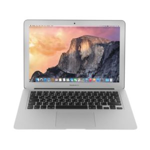 "Ремонт MacBook Air 13"" A1369 2010-2012"